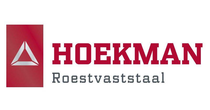 Hoekman positief getoetst voor ISO 9001:2015