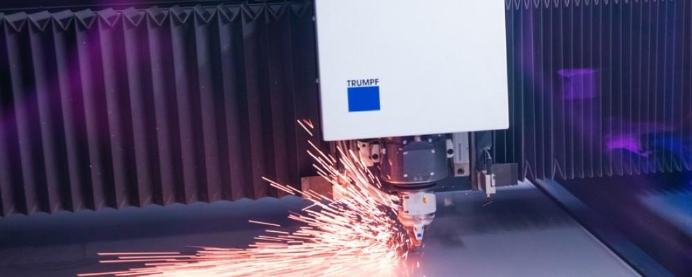 Lasersnijden-Trumpf-fiber-10kw