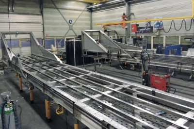 rvs-modules-transportbanden-interceptor