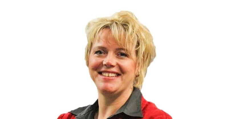 Helena Olde