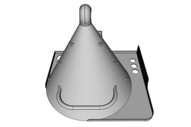doseertank-rvs-afbeelding 3d step