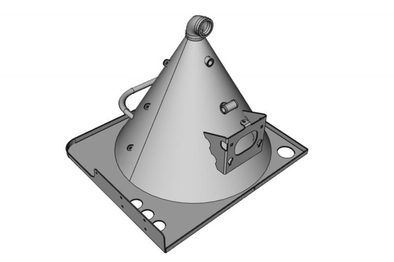 doseertank-rvs-afbeelding 3d step3