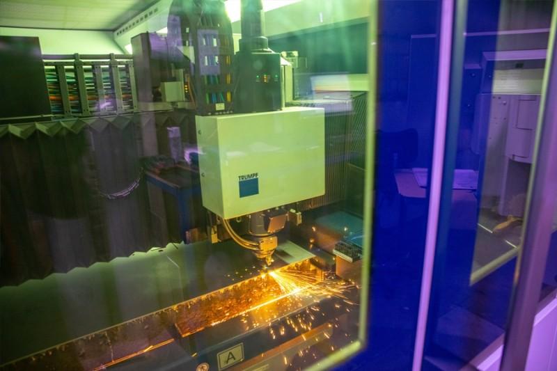 Lasersnijden-fiber-10kW