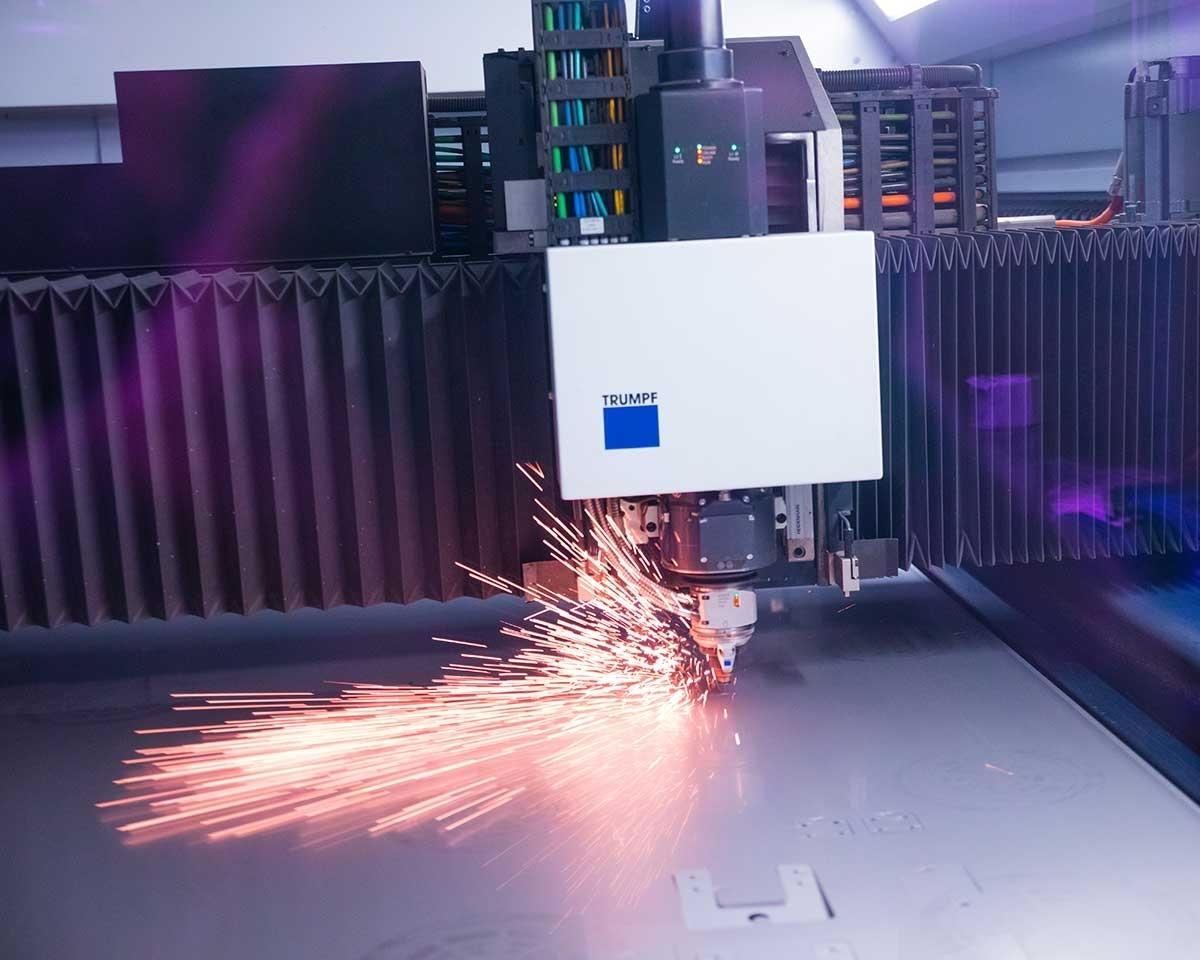 lasersnijden-friesland